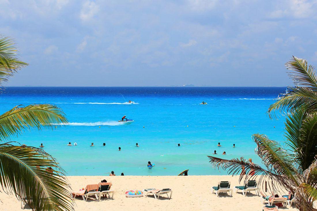 cancun con poco presupuesto
