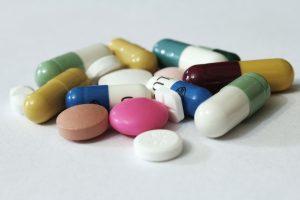 Medicamentos genéricos y de marca