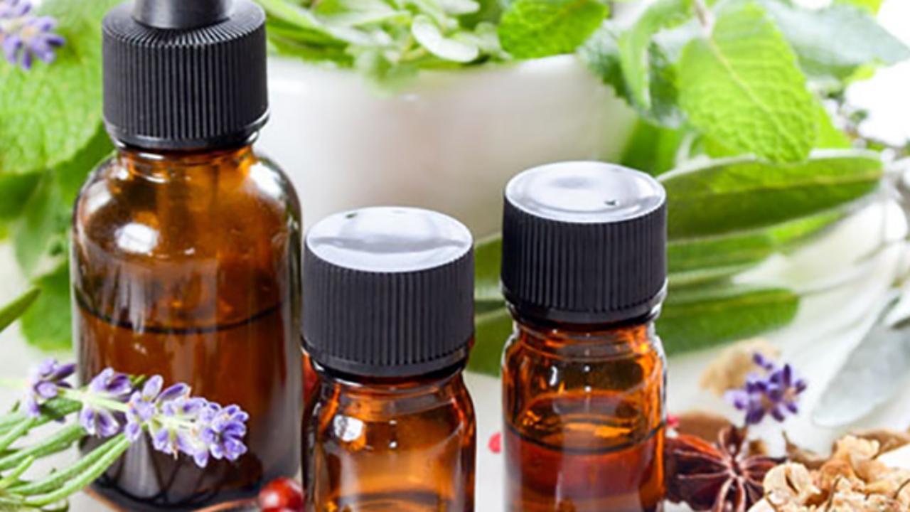 es buena la homeopatía