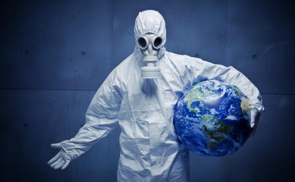 problemas psicológicos de la pandemia